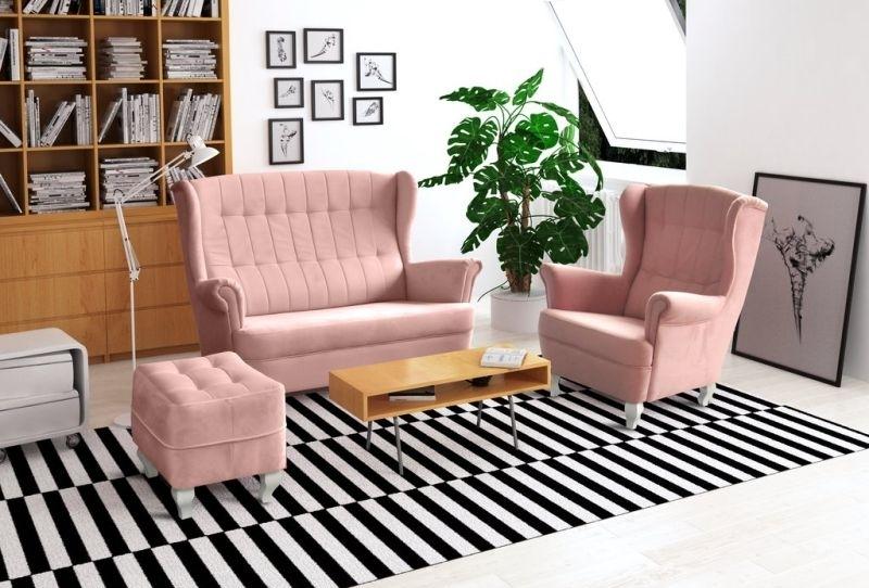 5391_windsor-pink