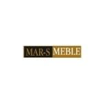 MARS-MEBLE