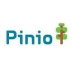 pinio_opalenica_logo