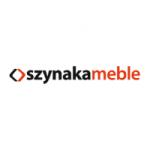 szynaka-meble-300x279