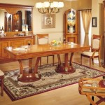 2465_as-8-dining-room